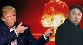 كوريا الشمالية تصف وعيد ترمب لها بـ 'نباح كلب'