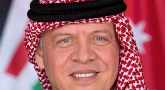 الملك يتمنى انطلاقة مرحلة جديدة للإسلام برأس السنة الهجرية