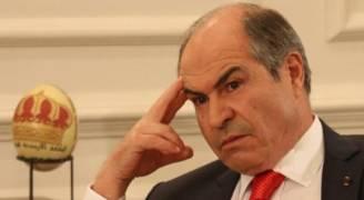 صندوق النقد ينتقد 'الكرم الكبير' لحكومة الملقي بعملية الإعفاءات