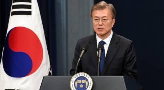 سيول تدعو في الامم المتحدة الى خفض التوتر مع بيونغ يانغ