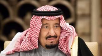 العاهل السعودي سيزور موسكو قريبا