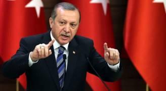 الرئيس التركي: سيتم نشر قوات تركية في إدلب ضمن اتفاق خفض التصعيد