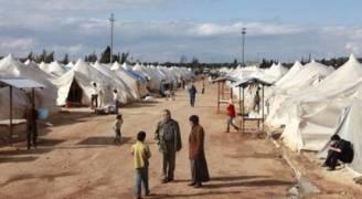واشنطن تقدم ٨٨ مليون دولار للأردن لمواجهة أعباء اللجوء السوري