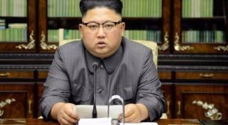 بيونغيانغ قد تدرس اختبار قنبلة هيدروجينية في المحيط الهادي