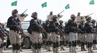 منظمة العفو: التحالف العربي ألقى قنبلة أمريكية في غارة قتلت أطفالا يمنيين