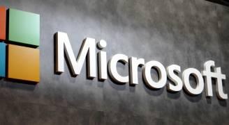 مايكروسوفت تغير اسم متجر ويندوز إلى 'متجر مايكروسوفت'