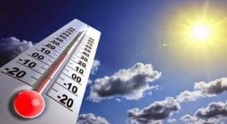 هل اقتربنا من أجواء الشتاء الحقيقية؟