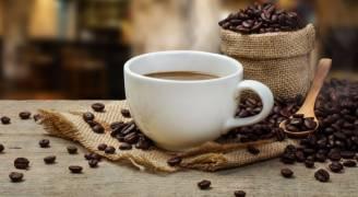 لغز القهوة مخبّأٌ منذ قرون بين حروف اسمها العربي!