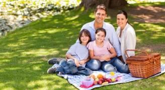 فيديو .. كيف يمكن الاستفادة من نهاية الاسبوع مع العائلة؟