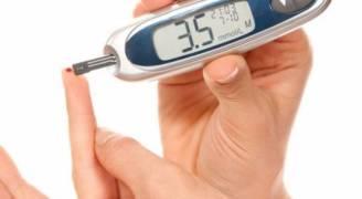 بالفيديو.. ٥ أطعمة مفيدة لحالات هبوط السكر في الدم