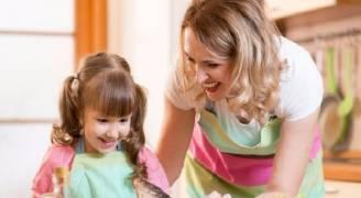 أخصائية تغذية توصي بأطعمة 'الأوميغا' لتغذية عقول الأطفال