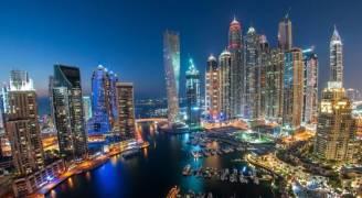 أكثر ١٠ وجهات سياحية حول العالم.. ٣ منهم عربية