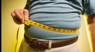 السرطان والوزن الزائد.. العلاقة المخيفة