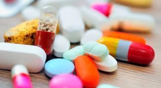 عقاقير السرطان تعطي المرضى آمالا زائفة
