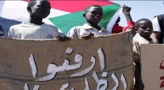 ماذا يعني رفع العقوبات الأمريكية على السودان؟