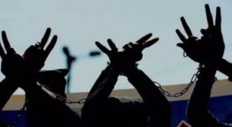 هيئة شؤون الأسرى: الاحتلال اعتقل ٣٧٠ فلسطينية خلال عامين