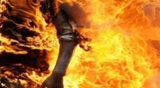 البرازيل.. حارس حضانة رش ٧ أطفال بالكحول وأحرقهم أحياء