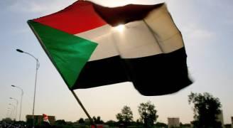 وزير المالية السوداني: آثار إيجابية متدرجة لرفع العقوبات