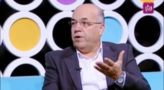 استشاري أمراض صدرية ينصح بمطعوم الإنفلونزا لضرورته .. فيديو