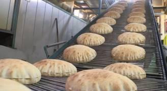 العمل الإسلامي يحذر من رفع أسعار الخبز