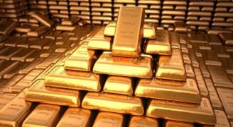 استقرار أسعار الذهب في الأسواق العالمية والمحلية