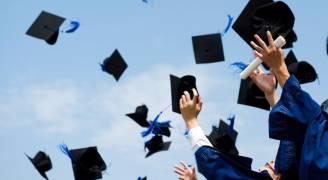 بمشاركة ٣٣ جامعة أوروبية.. إنطلاق فعاليات 'معرض الدراسة في أوروبا'