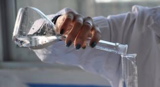إنفاق الأردن على البحث العلمي .. العشوائية تخدم أصحاب المصلحة