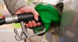 استهلاك الأردن من المشتقات النفطية يرتفع