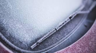 ٦ أمور يجب مراعاتها لسيارتك مع دخول فصل الشتاء