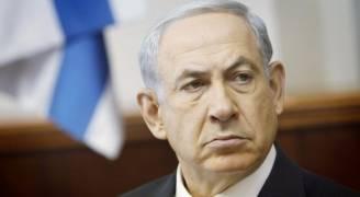نتنياهو يتحدث عن زوال الكيان الصهيوني
