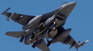أستراليا.. قراصنة يسرقون بيانات مقاتلة إف ٣٥