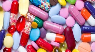 تحذير: المضادات الحيوية تهدد بنهاية 'الطب المعروف'