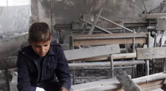 الأمم المتحدة: ٥٠٠ مدرسة تعرضت لهجمات بالعالم في الستة أشهر الأخير