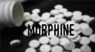 دراسة: ٢٥ مليونا يموتون معذبين كل عام بسبب نقص المورفين