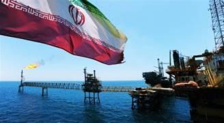 ارتفاع واردات كوريا الجنوبية من النفط الخام الإيراني