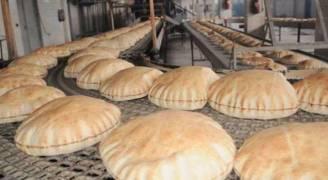 توجه حكومي لرفع الدعم عن الخبز
