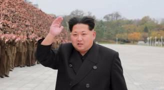 عقوبات جديدة على كوريا الشمالية