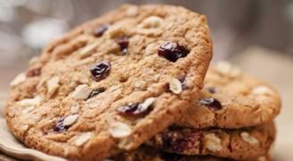 نصائح لتحضير اطعمة صحية وحلويات قليلة الدسم.. فيديو