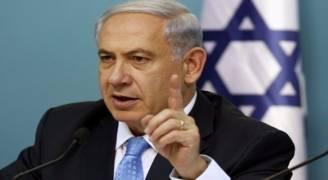 نتنياهو: لن نعترف باتفاق المصالحة