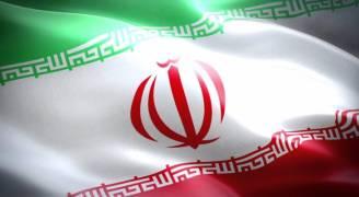 ايران ترفض أي 'شرط' جديد بشأن الاتفاق على برنامجها النووي
