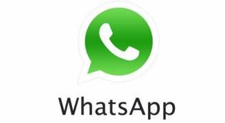 خمسة ملايين أردني يملكون تطبيق واتس آب