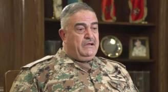 فريحات: طرد داعش من مناطق سيطرته لا يعني القضاء عليه