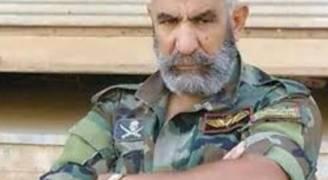 سكاي نيوز: مقتل قائد بارز في الجيش السوري بدير الزور