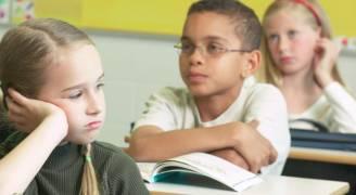 هل يعاني طفلك من ضعف التركيز؟ جرب هذا الحل السحري