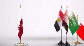 قطر: الأزمة الخليجية 'تضعف' الحرب ضد 'داعش'
