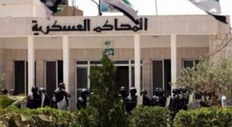 الأشغال الشاقة لـ٥ مروجين لـ'داعش' عبر مواقع التواصل الاجتماعي
