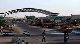 السعودية ترحب بالتعاون الأردني الامريكي لخفض التصعيد جنوب سوريا