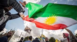 كردستان: لا نية لدينا لقتال الجيش العراقي