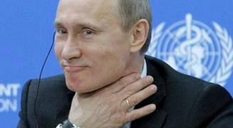 بوتن: سنرد بالمثل إذا انسحبت أميركا من 'المعاهدة النووية'