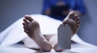 وفاة نزيل سبعيني بسجن سواقة